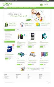 classroom design template contegri com