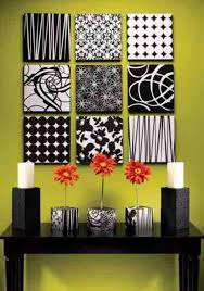 peace room ideas simple wall decorating ideas simple but eccentric wall decorating