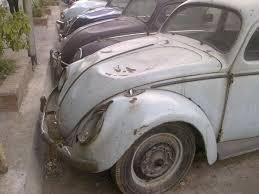 volkswagen egypt thesamba com beetle split window 1938 53 vws view topic