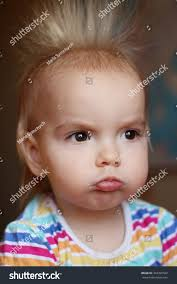 surprised cute child boy fun face stock photo 344395592 shutterstock