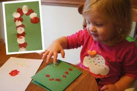 Christmas Crafts To Do With Toddlers - crafts for toddlers age 2 craftshady craftshady