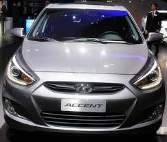 hyundai accent base model 2017 hyundai accent review release date and price http