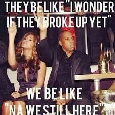 Beyonce And Jay Z Meme - lovely beyonce jay z quotespics repinned by testing testing
