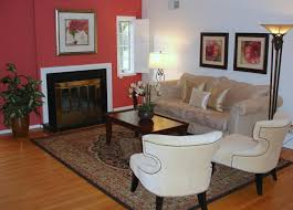 blog decor home staging home renovation and design san mateo and