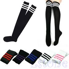 knee high halloween socks high quality longs socks promotion shop for high quality