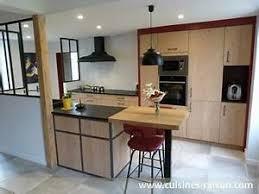 cuisinistes la rochelle cuisiniste la rochelle cuisiniste la rochelle cuisine interieure