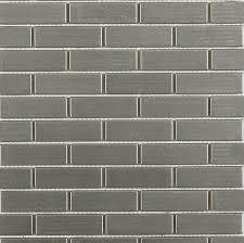 metal backsplash kitchen stainless steel metal tiles for bathroom kitchen backsplash