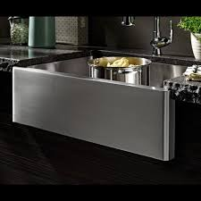 high end kitchen sinks high end kitchen sinks popular for 54 arc sink faucet with 1