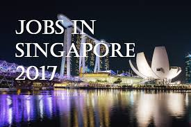 direct hiring jobs in singapore for filipinos 2017
