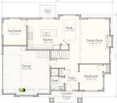 large floor plans monsef donogh design groupmadrona peak monsef donogh design group