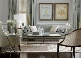 audrey sofa sofas u0026 loveseats ethan allen