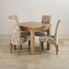 dining set dining table and chairs oak furniture land