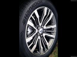 Ford Explorer Rims - ford explorer 2016 pictures information u0026 specs