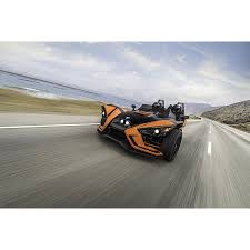 Polaris Home Design Inc Polaris Slingshot Teams Up With United Way To Dare Thrillseekers