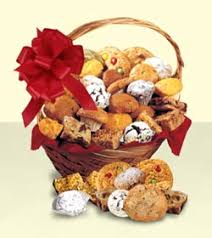 pastry gift baskets blackstone gift basket same day gift delivery massachusetts