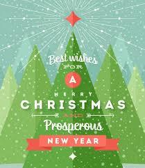 best christmas cards 54 best christmas cards images on christmas card