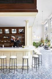 american trade hotel panama city atelier ace commune design