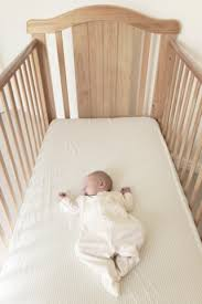 How To Get Your Baby To Sleep In The Crib by For Caregivers Florida Department Of Children And Families
