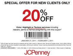 jcpenney hair salon prices 2015 great clips prices great clips haircut prices salon prices