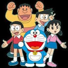 film doraemon episode terakhir stand by me doraemon doraemon pinterest childhood