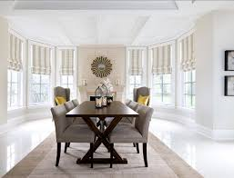dining room idea home design