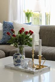 home design love blog tonjes home a blog about our home style and beauty red roses