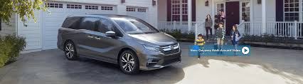 burnouts for all the family the 1029hp minivan speedhunters 100 best 25 odyssey van ideas spare tire 12 best family