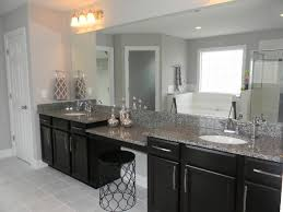 Dark Gray Bathroom Vanity by Best 20 Espresso Cabinet Ideas On Pinterest Dark Cabinets