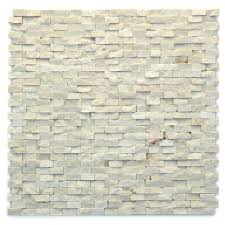solistone modern fauve 12 in x 12 in x 9 5 mm marble natural