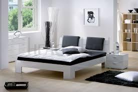 White High Gloss Bedroom Furniture Uk Hasena Movieline Vegas Orva Varo Genuine Leather High Gloss Bed