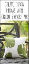73 best cricut ideas images on pinterest cricut air cricut