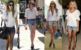 jean shorts and fashion shorts for ladies fashion women dresses