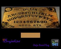 Ouija Coffee Table by Coffee Table Hand Carved Coffee Tables Ouija Table Ouija Boards