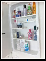 organize medicine cabinet medicine cabinet makeover