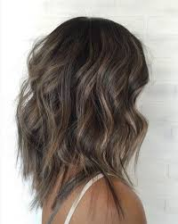 hairstyles with fullness thin hair needs a style that will give it more bulk and fullness