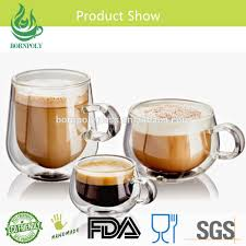 wholesale cappuccino cup with online buy best cappuccino cup