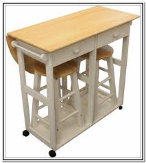 Bar Table And Stool Kitchen Bar Table Sets Looking Small Kitchen Pub Table Sets Table