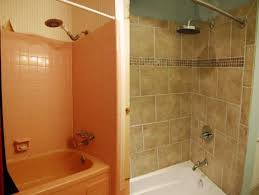 bathroom remodeling ideas before and after small bathroom remodel before and after portland oregon home