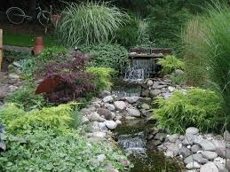 Country Backyard Landscaping Ideas by 62 Best Country Cottage Gardens Images On Pinterest Cottage