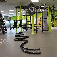 easy lock aerobic floor fitness functional fitness