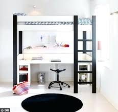 Lit Superposac Bureau Ikea Agrandir Gain De Place With Lit Bureau De Controle Veritas