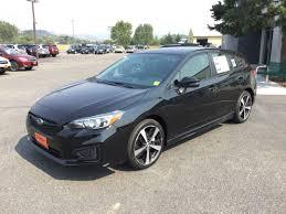 black subaru black subaru impreza in montana for sale used cars on buysellsearch