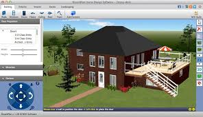 home design software demo home design software trial version best of home design software free