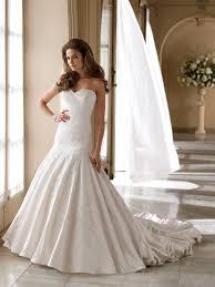chapel wedding dresses trumpet wedding dresses for interior decorations