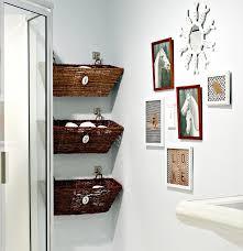 bathroom organization ideas dreamy and creative diy bathroom organization ideas to make