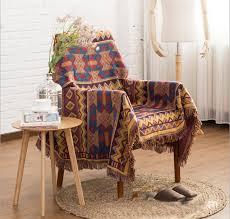 tã rkische sofa shop multifunktions kelim decke quaste teppich für sofa