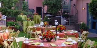 inexpensive wedding venues in az wedding reception halls tucson park zoo weddings get prices