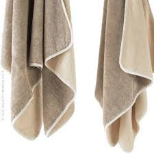 Bath Towels And Rugs Interesting Abyss Egyptian Cotton Towels And Bathroom Rugs And
