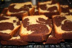 dorie greenspan u201cchocolate and orange marbled loaf cake