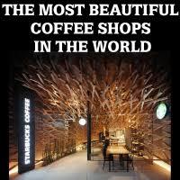 Beautiful Coffee Misc I Love Coffee